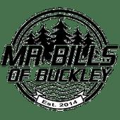 Mr. Bill's of Buckley