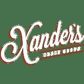 Xander's Green Goods - Tacoma Cannabis Dispensary in Tacoma