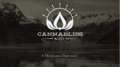 Cannabliss & Co. - Burnside