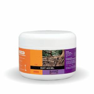 Atami   B'cuzz Root-Aid Gel