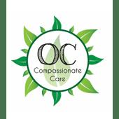 OC Compassionate Care Cannabis Dispensary in Newport Beach