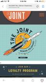 The Joint - Denver