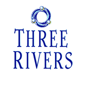 Logo for Three Rivers Dispensary - MED