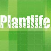 Logo for Plantlife Canada - Edmonton - Jagare Ridge
