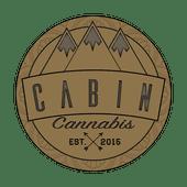 Cabin Cannabis Gunnison