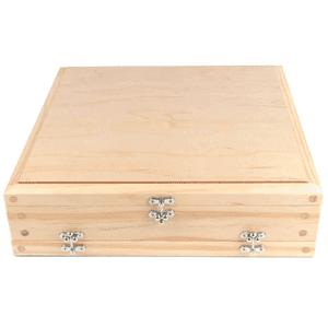 RYOT®   RYOT® 15x15 Screen Box