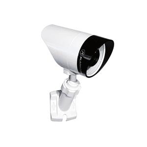 Clearview Alaram   Outdoor Wireless Camera