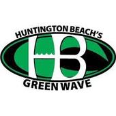 Huntington Beach's Green Wave Cannabis Dispensary in Huntington Beach