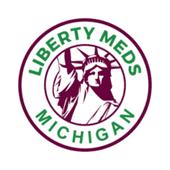 Liberty Meds