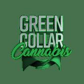 Green Collar Cannabis - Tacoma