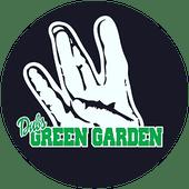 Dubs Green Garden Cannabis Dispensary in Paso Robles