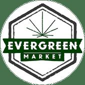 The Evergreen Market - Renton IKEA District
