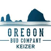 Oregon Bud Company - Keizer Cannabis Dispensary in Keizer