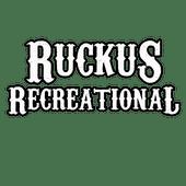 Ruckus - Seattle