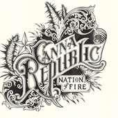 Logo for Canna Republic South Seattle