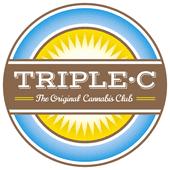 Triple C Cannabis Club Cannabis Dispensary in Tacoma