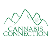 Logo for Cannabis Connection