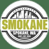 Smokane Cannabis Dispensary in Spokane