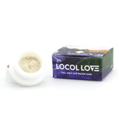 Locol Love Full Melt...