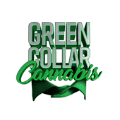 Logo for Green Collar - North
