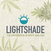 Lightshade - Holly Cannabis Dispensary in Denver