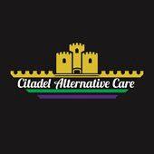 Citadel Alternative Care Cannabis Dispensary in Sacramento